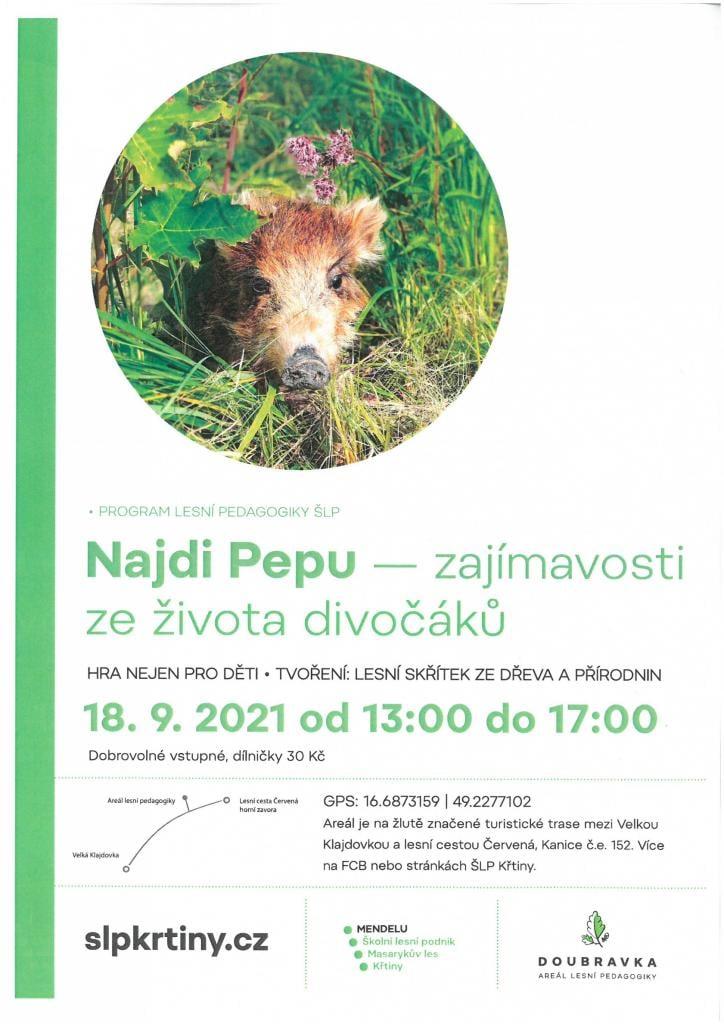 Býčí skála - autor Jiří Baisa, Creative Commons